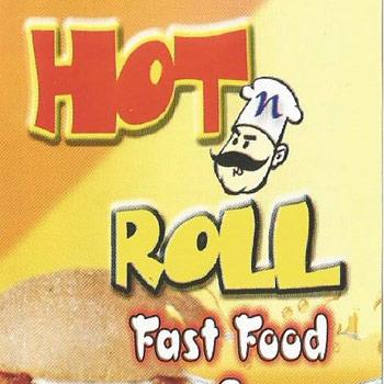 Hot Roll BBQ